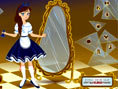 Alice im Traumland