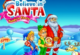 Believe In Santa Sandy Story