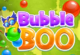 Bubble Boo