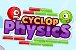 Cyclop Physics