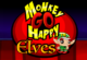 Monkey GO Happy Elves
