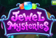 Mysteries Jewel