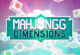 New Mahjong Dimensions