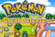 Pokemon Great Defense