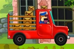 Postman Pat Special Delivery Service