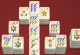 Shoot Up Mahjong