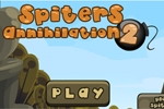 Spiters Annihilation 2