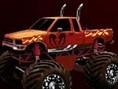 Monstertruck Designer