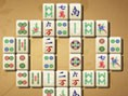 Ultimatives Mahjong